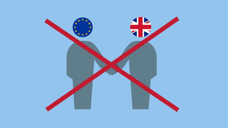 brexitxxx