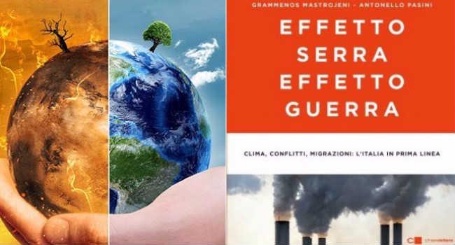 effetto-serra-effetto-guerra