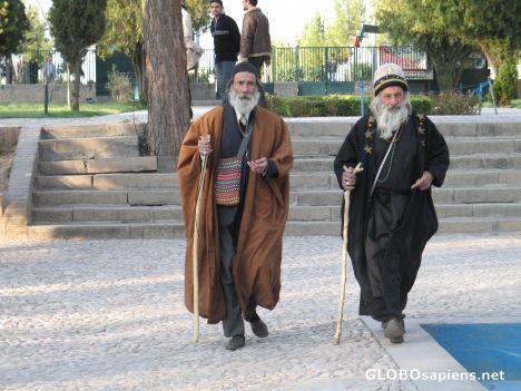iran--khorasan--57386