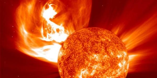 supertempesta_solare