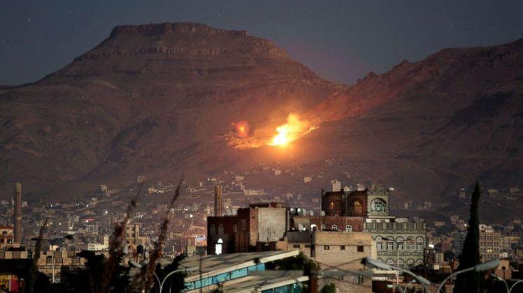 yemen-airstrike-ap-mo-20181115_hpMain_16x9_992
