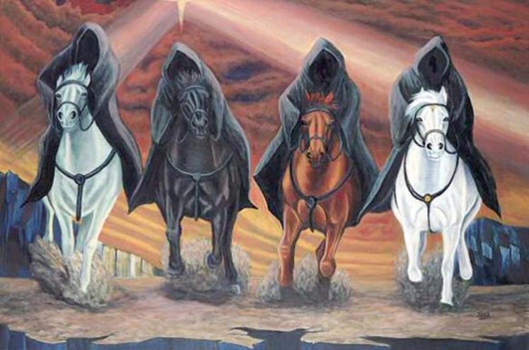 cavalieri-apocalisse