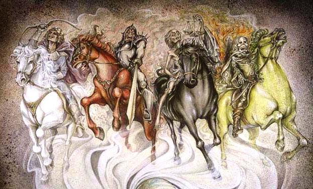 cavalieri-dellapocalisse-coppia