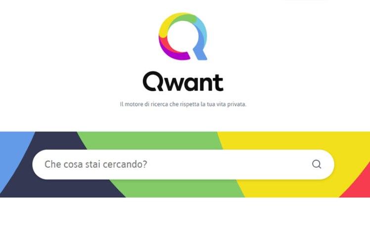 det_qwant