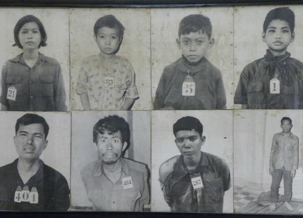vittime-della-s-21-durante-la-dittatura-dei-khmer-rossi