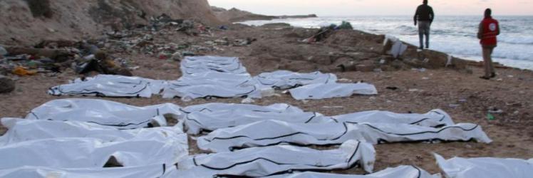 1550685268266_1550685304.jpg--che_succede_ai_migranti_intrappolati_in_libia
