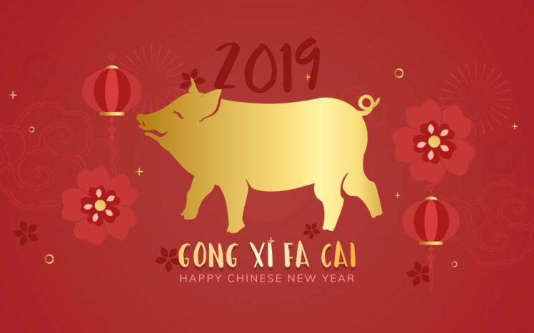 capodanno-cinese-ok-1070x669