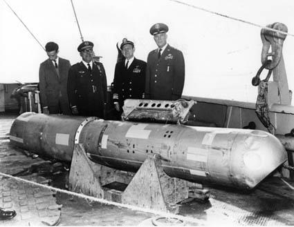 Palomares_H-Bomb_Incident-pubdom