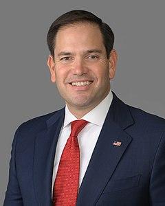240px-Senator_Rubio_official_portrait