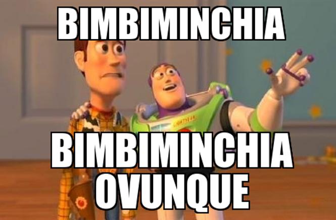 bimbiminkia1