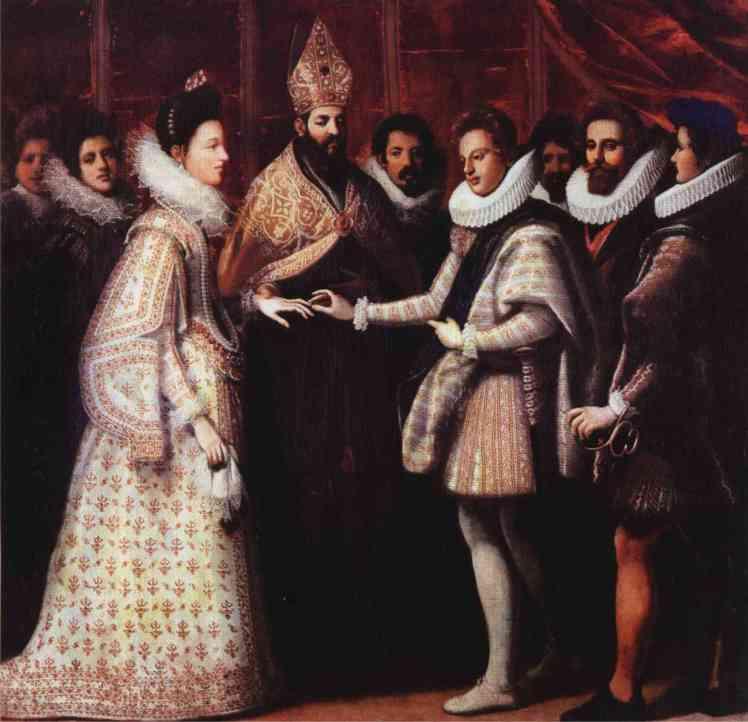 Matrimonio_di_Eleonora_de_Medici_e_Vincenzo_Gonzaga