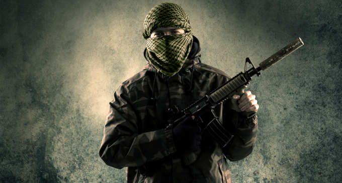 Terrorismo-perché-non-tutti-gli-estremisti-diventano-terroristi-3-680x365