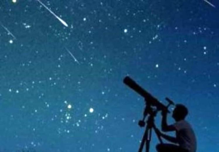 _e quindi uscimmo a veder le stelle a