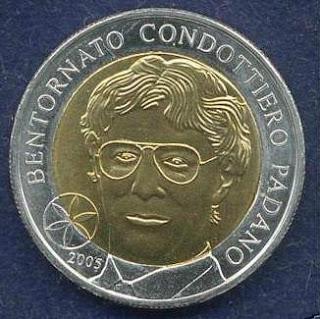 bossi-euro
