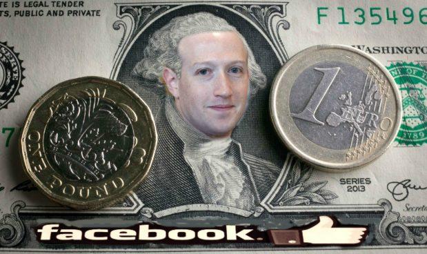facebook-619x368