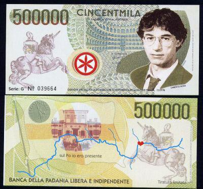 soldi_cincent 1