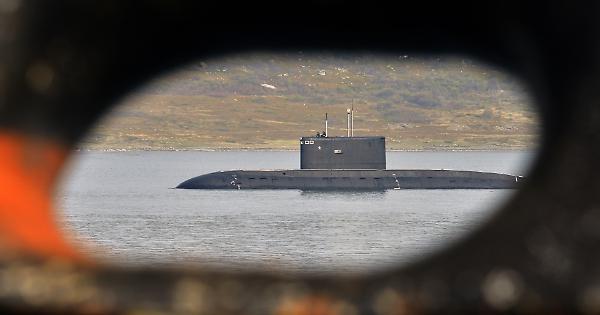 1562234396565.jpg--russia__allarme_atomico__il_sottomarino_in_fiamme_era_a_propulsione_nucleare
