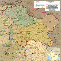 260px-Kashmir_region_2004