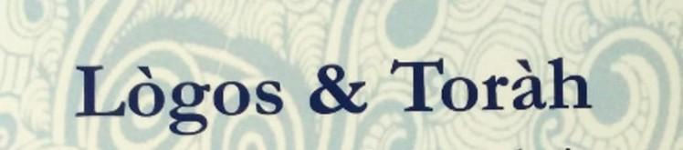 Logos_Torah-2a