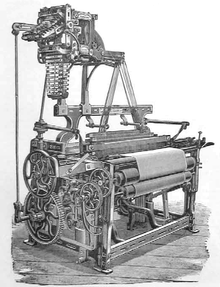 220px-TM158_Strong_Calico_Loom_with_Planed_Framing_and_Catlow's_Patent_Dobby