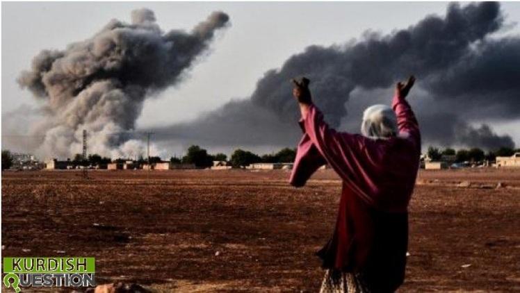 E-se-la-battaglia-di-Kobane-l'avesse-persa-la-Turchia