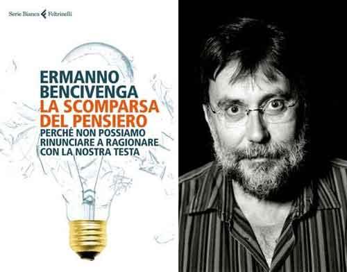 Ermanno-Bencivenga-low