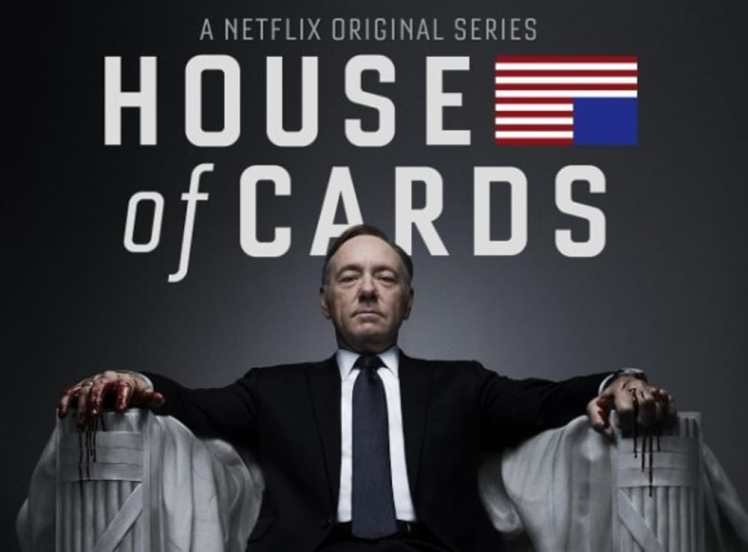 house of cards-3
