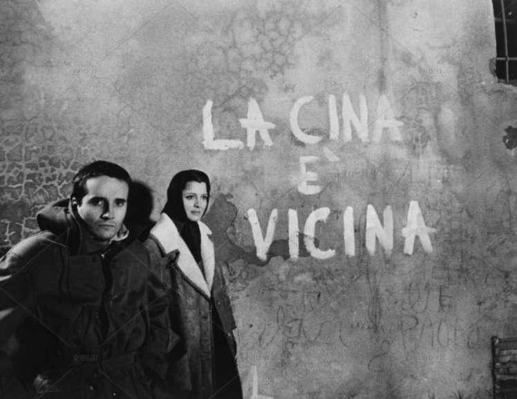 marco-bellocchio-la-cina-e-vicina-1034142