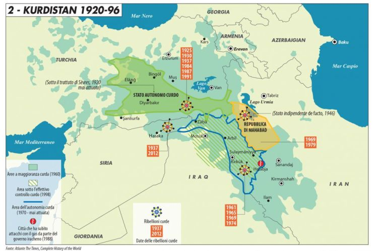 kurdistan_1920_96_717-e1501240464545