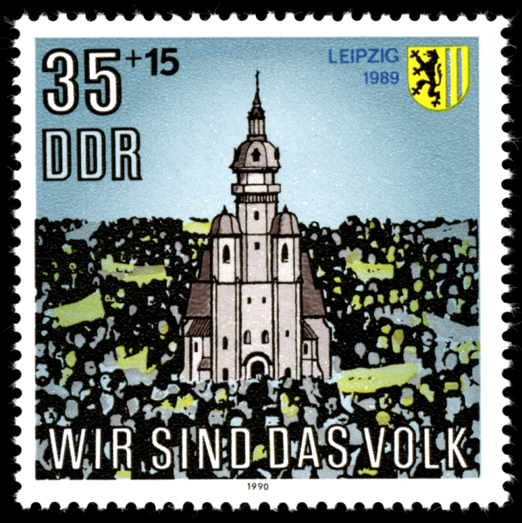 Stamps_of_Germany_(DDR)_1990,_MiNr_3315