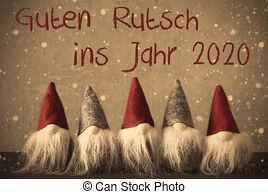 gnomes-snowflakes-guten-rutsch-2020-means-happy-new-year-gnomes-with-german-guten-rutsch-ins-jarh-stock-images_csp74298251
