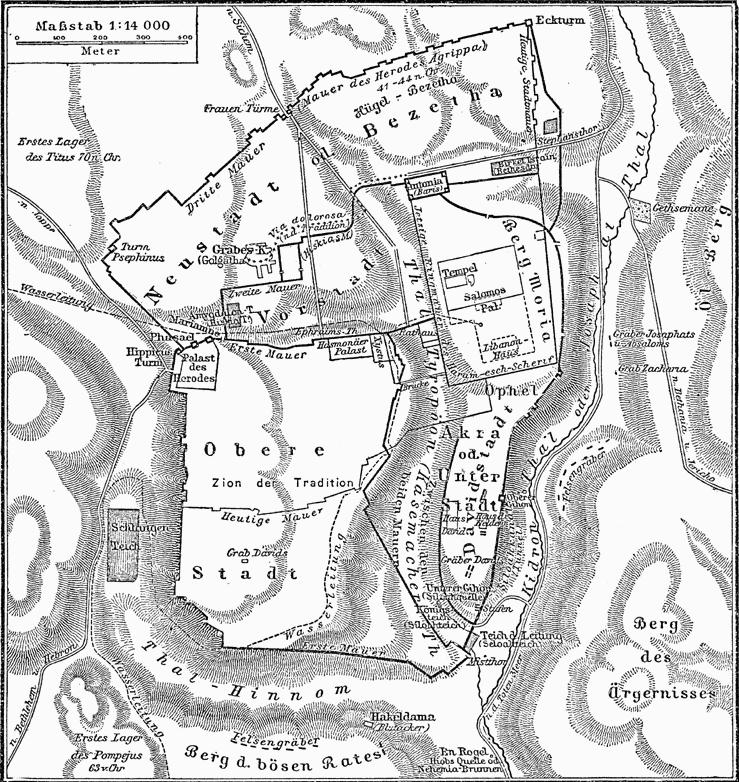 Historische_Karte_von_Jerusalem_MK1888