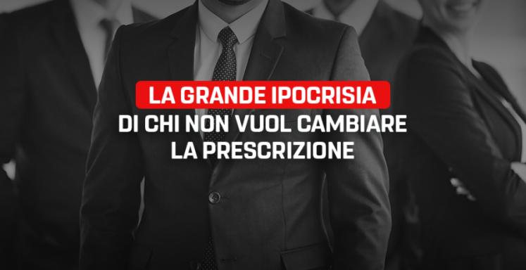 Post-Blog__Grande-ipocrisia-852x438