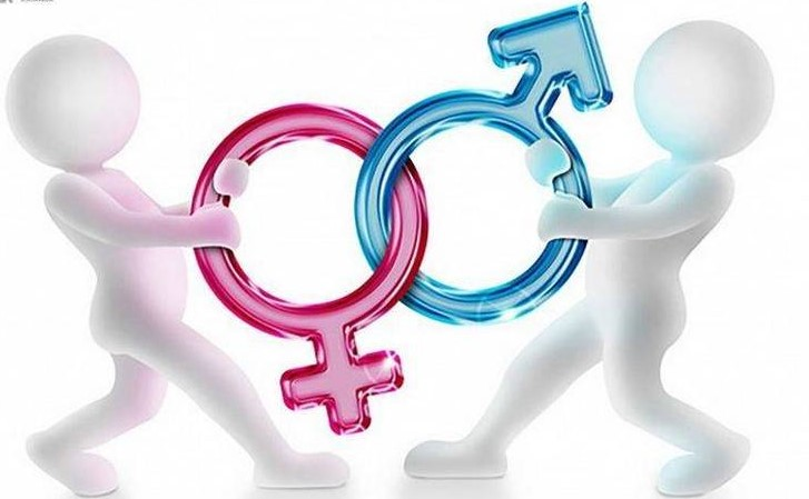 Stati-Uniti-a-New-York-Gender-X-per-chi-non-si-riconosce-ne-maschio-ne-femmina_articleimage a