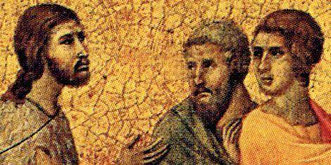 Chi-sono-i-discepoli-di-Emmaus_articleimage