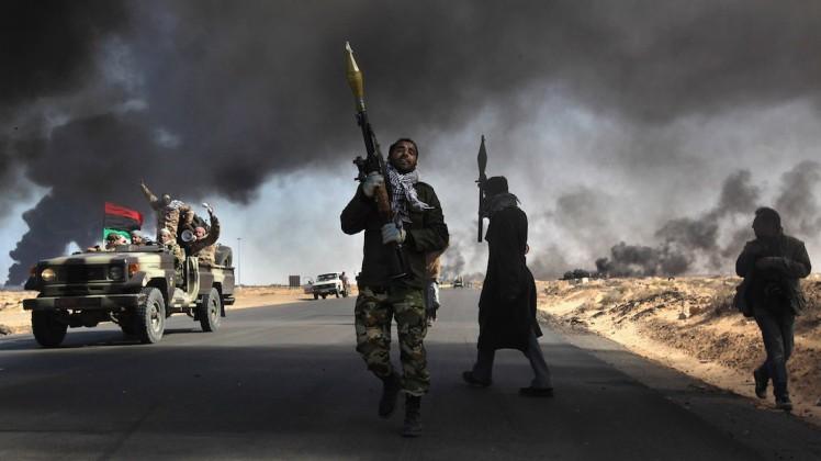 Pozzo Libia ribelli INT-e1557934679410