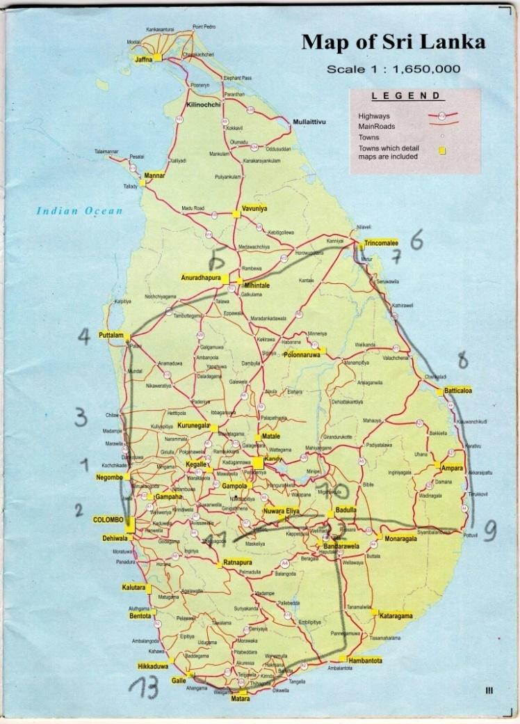 Inkedinkedinkedinkedinkedsri-lanka-map-0_lia-1_li_lia-a_LI13