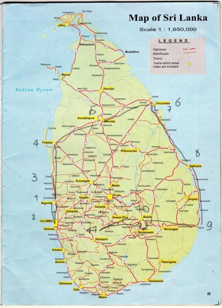 InkedInkedinkedinkedsri-lanka-map-0_lia-1_li_LIa a