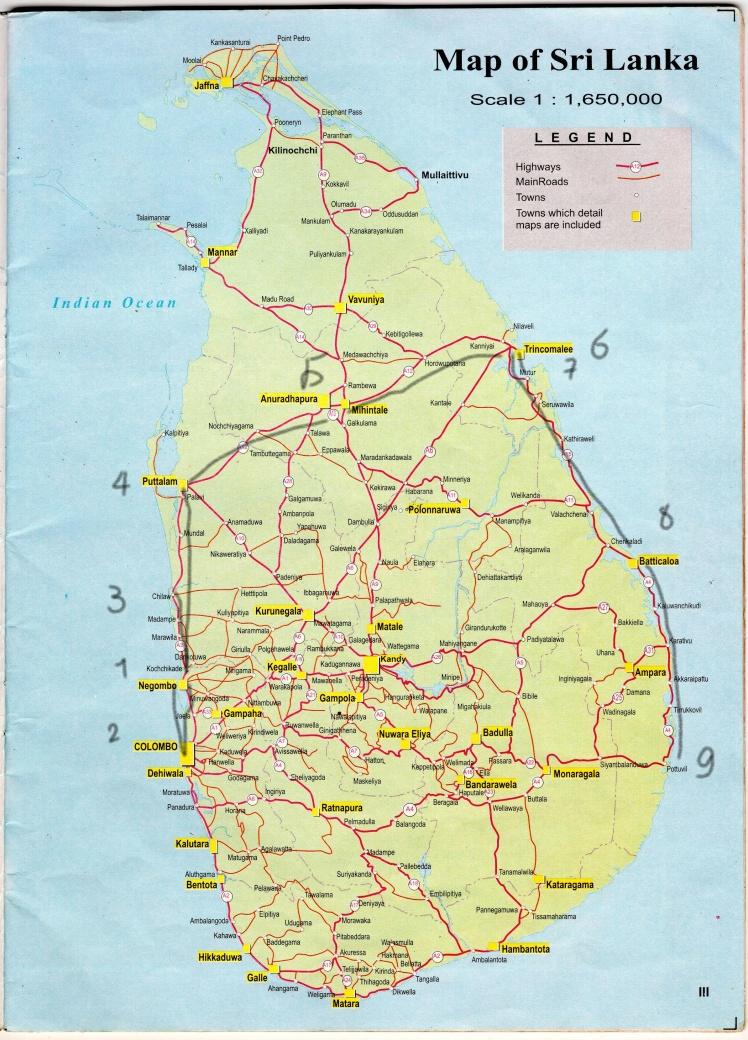 Inkedsri-lanka-map-0_LIa